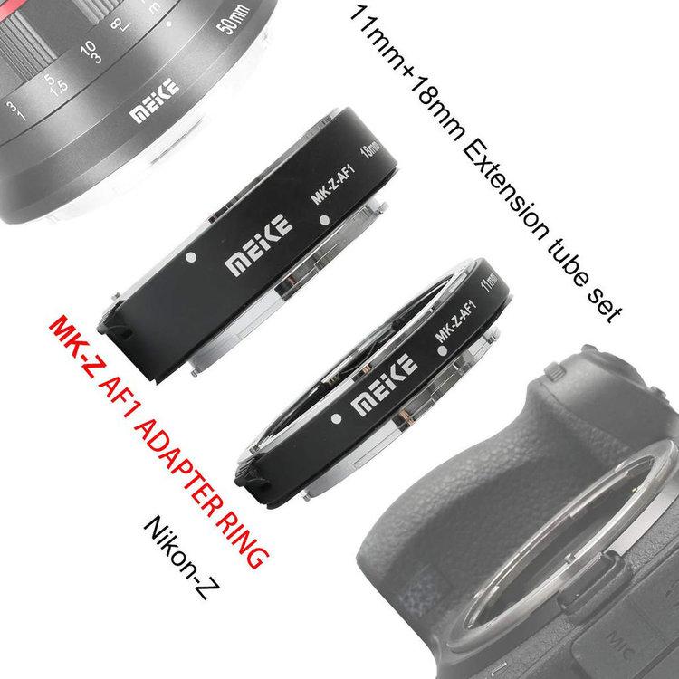bagues-allonge-macro-meike-af1-pour-nikon-z_width1024.thumb.jpg.b5ccf1c8e12103723b09abb241d9b405.jpg