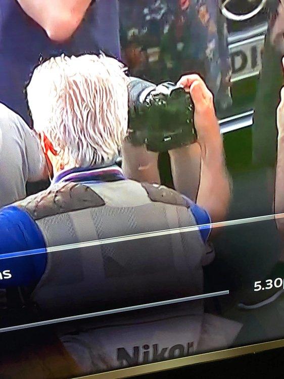 rumored-Nikon-pro-mirrorless-camera.thumb.jpg.bdddd4eeb5effb16cde50b8c0f025c50.jpg