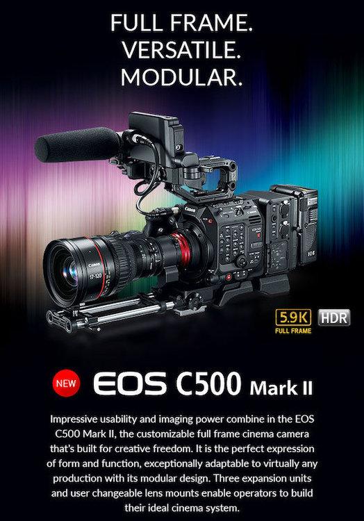 Canon-Cinema-EOS-C500-Mark-II-camera.thumb.jpg.c66f3173449df352deef9f1799f5ccac.jpg