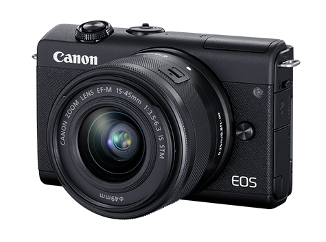 EOS-M200-EF-M-15-45mm-IS-STM-black_675x450.png.d9cb5161917479ec30aca6498e221c39.png
