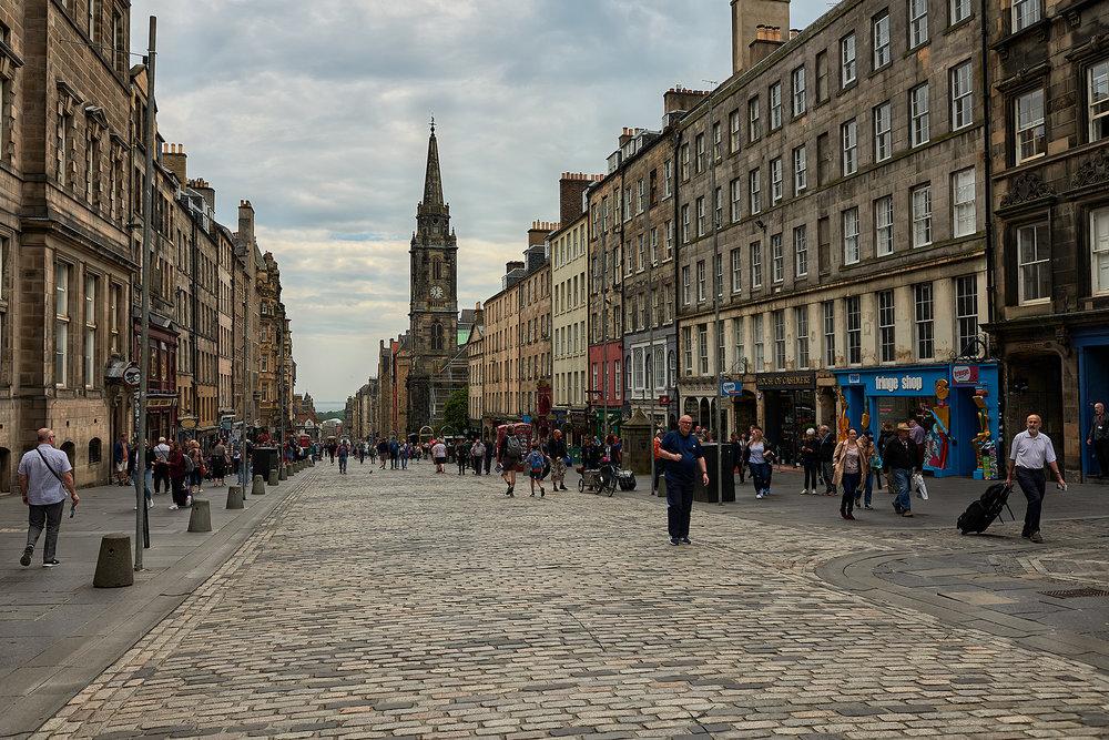 Edimburgo.thumb.jpg.4c39cba11069d620feb703fff36305e8.jpg