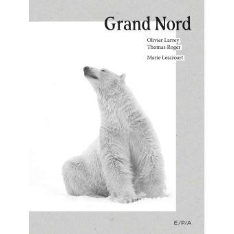 Grand-Nord.jpg.10b653aa6b25e9be15e8e0a650e5b65f.jpg