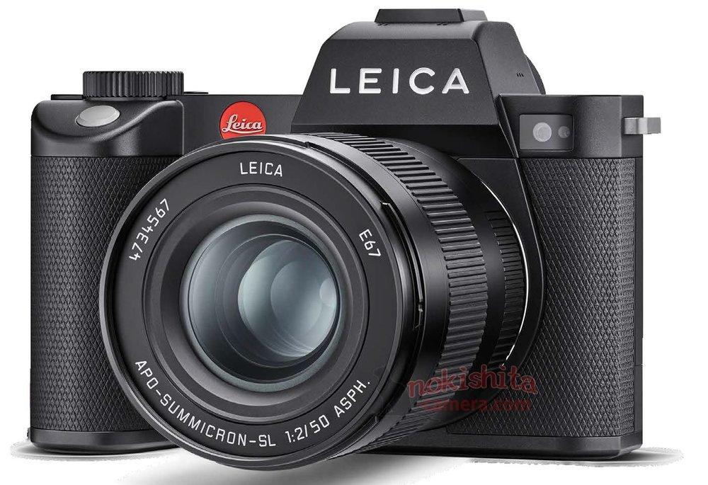 Leica-SL2-camera-2.jpg