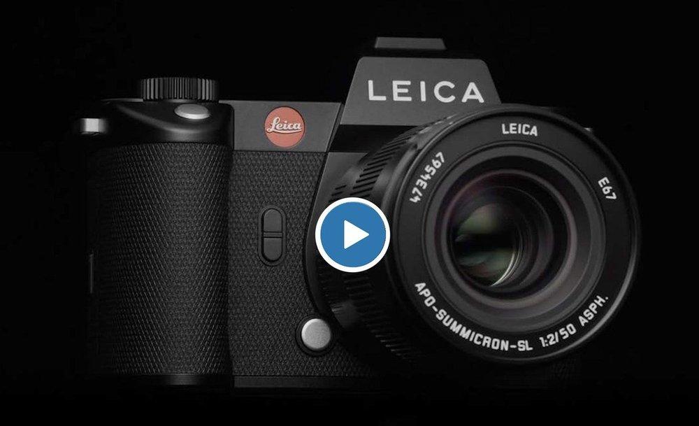 Leica-SL2-camera-3.jpg