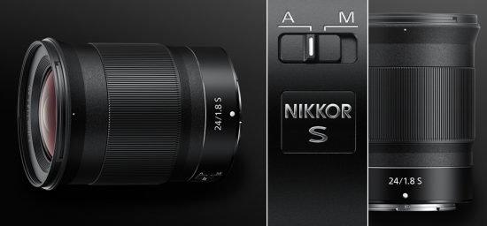 Nikkor-Z-24mm-f1.8-S-550x256.jpg.3888c1bd18b3b5fb74d067b201b4a09d.jpg