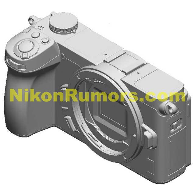Nikon-APS-C-mirrorless-camera-design-patent-large-model-1.jpg.c73d4ee3f0ef0741e4818739dd1b5efd.jpg