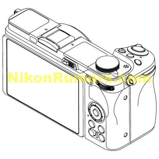 Nikon-APS-C-mirrorless-camera-design-patent-large-model-4-550x550.jpg.c2a61e8d3c418b3ab77fbe54ed6bf111.jpg