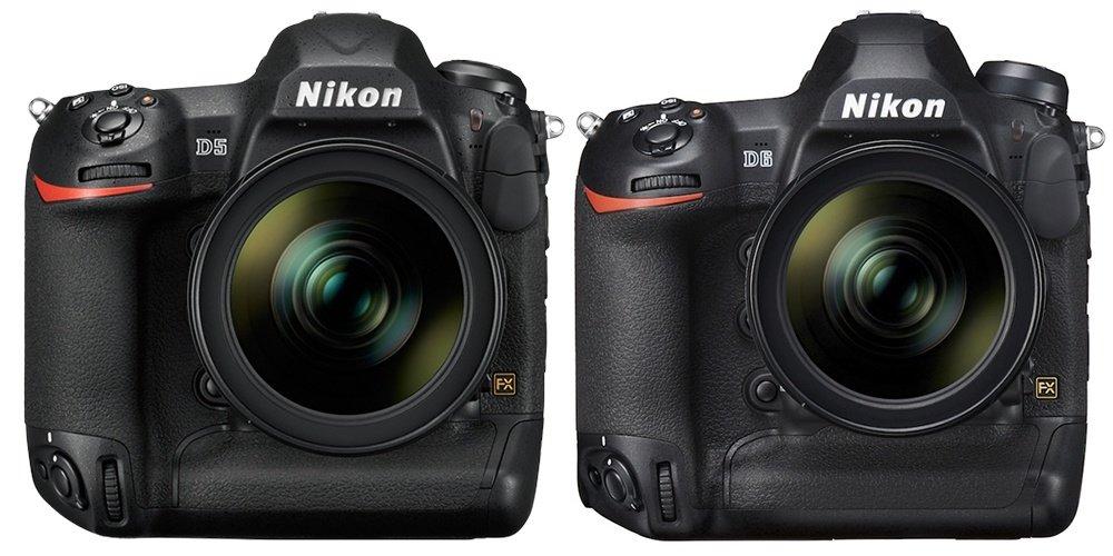 Nikon-D5-vs-Nikon-D6-comparison.jpg.753e896bbfe52fa3d06105a8fbab76ce.jpg