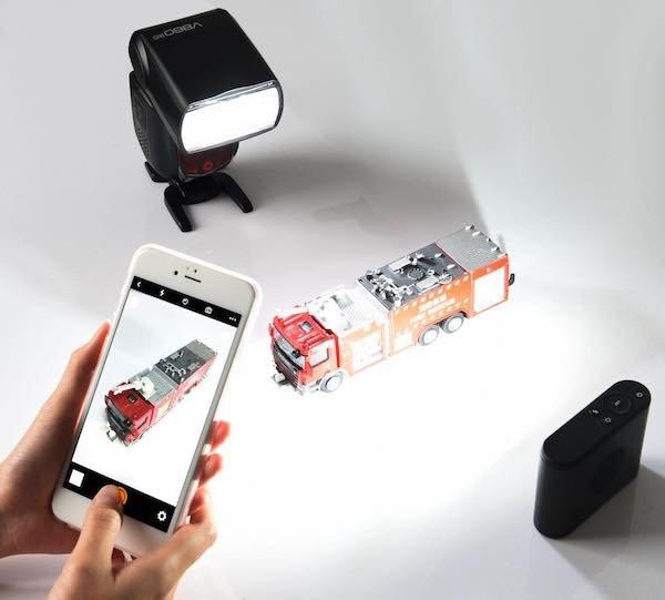 godox-A1-Flash-smartphone.jpg.ac26a84674ba8640e9c1968cb252c64d.jpg