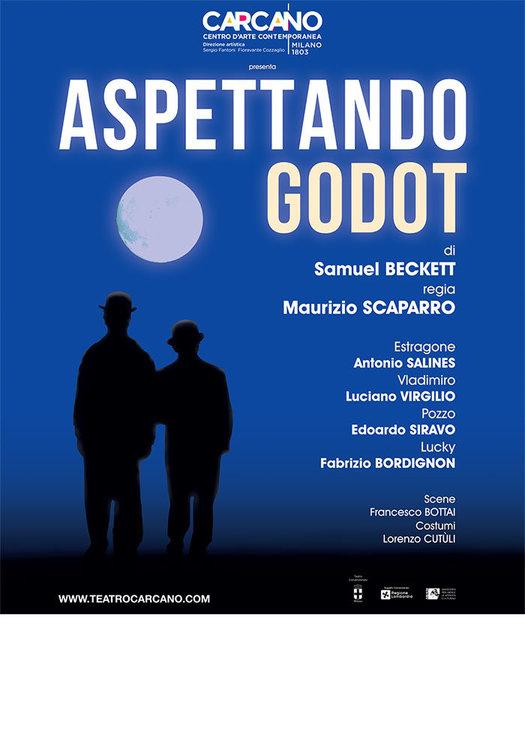 manifesto-godot-carcano-2017-web.thumb.jpg.f0a6c7829e3cb23366ba100047c44b67.jpg
