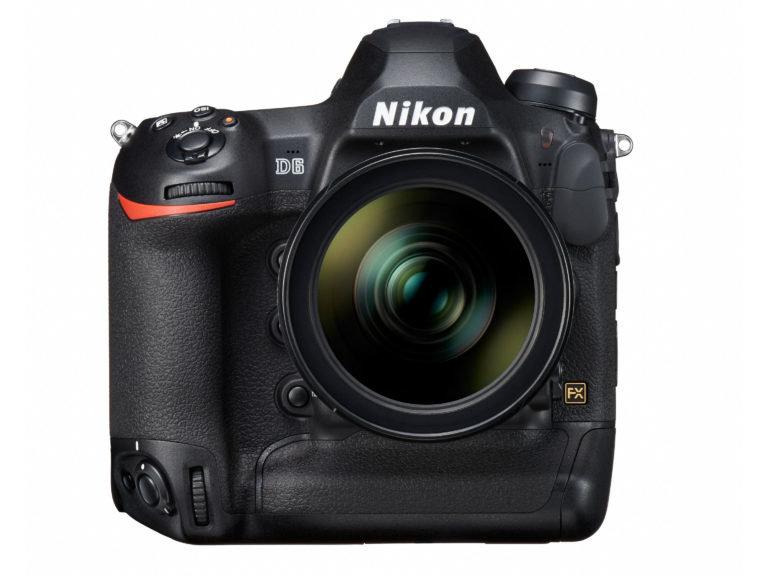 nikon-d6-768x576.jpg