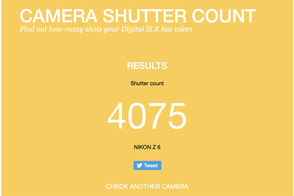 shutter.thumb.jpg.a0b1b388c6d5638744317a7957690112.jpg
