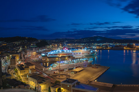 Veduta Porto-.jpg