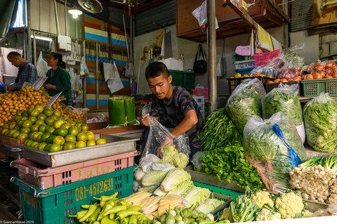 Thailandia-5262.jpg