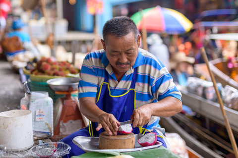 Thailandia-5312.jpg