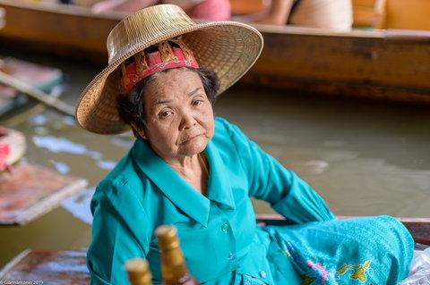 Thailandia-5313.jpg
