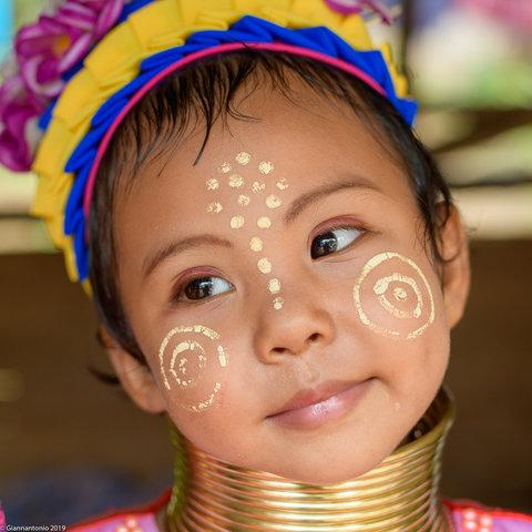 Thailandia-5451.jpg