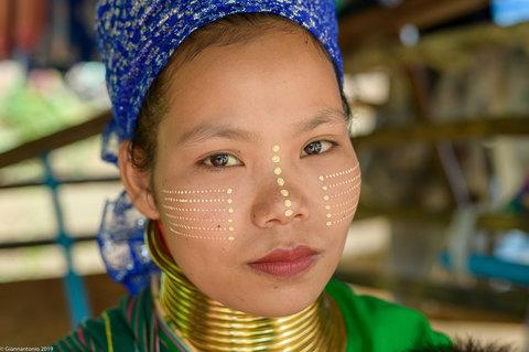 Thailandia-5454.jpg