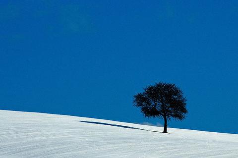 Val di Paglia....