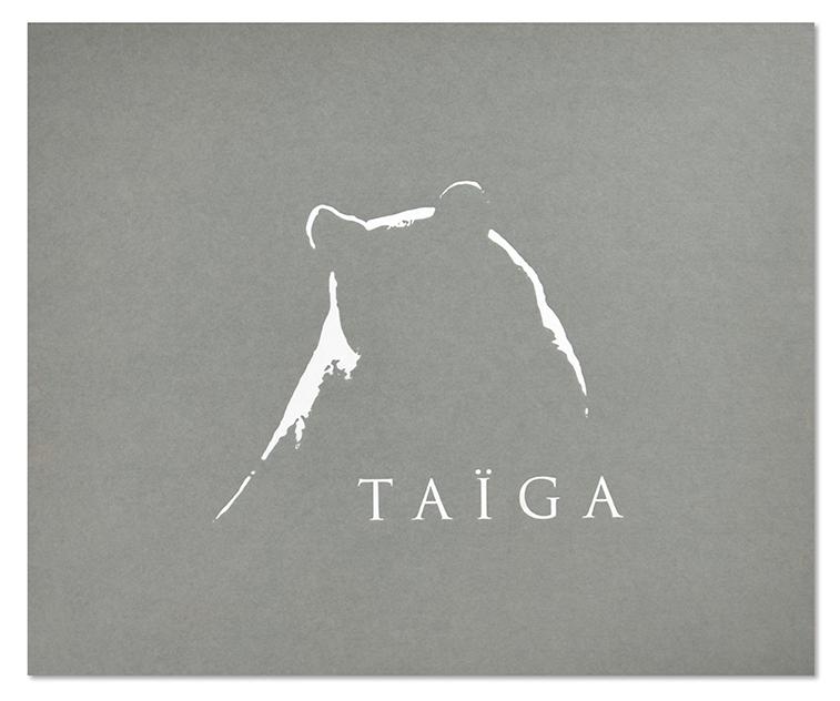 taiga-coffret.png.4c1a886d632e8822c272d23951a8f34a.png