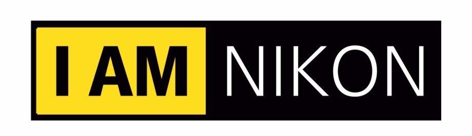 1161644940_89-899942_i-am-nikon-logo-www-am-nikon(1).png.405d31c7ee839a69a60e332b4e5310c1.png.ae7495e3e698ff004e918427a1d5481d.png