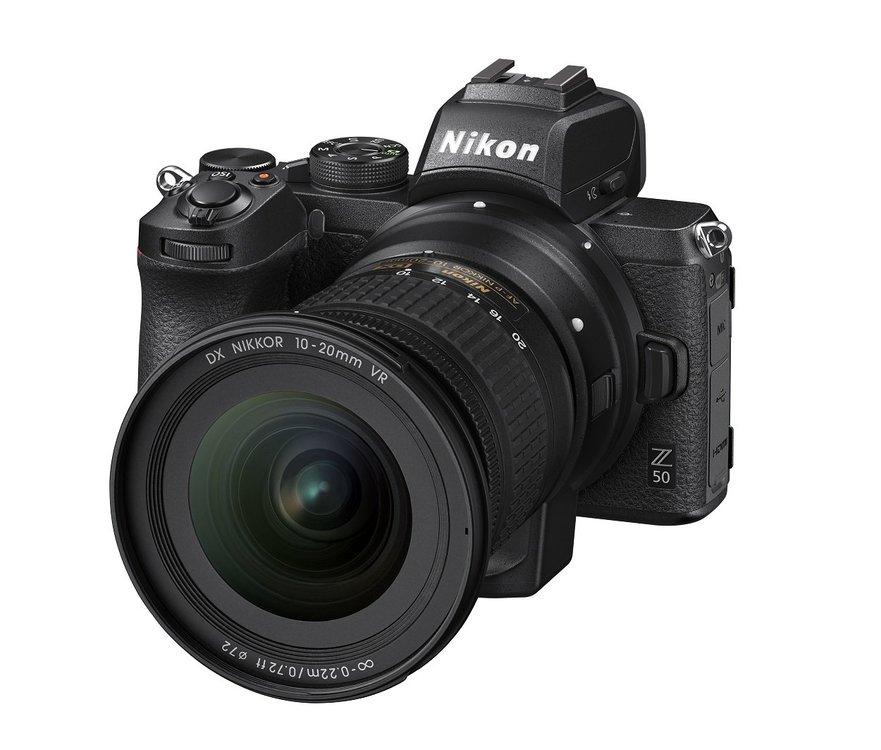 1457931264_NikonZ50_FTZ_10-20DX_4.5-5.6_front34l.thumb.jpg.5ca37d3d01f03186a15d71229990a1e3.jpg