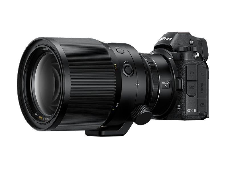 Nikon-Z-Noct-Nikkor-58mm-f0.95-lens-2.jpg.e9e551bd0138d945d226e0f9ab970145.jpg