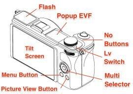 Nikon-Z-mirrorless-APS-camera-desing-patent-version-one-2-270x192.jpg.21869ed208966eb2221170adb18b029e.jpg