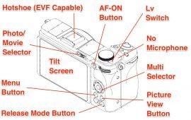 Nikon-Z-mirrorless-APS-camera-desing-patent-version-three-2-270x170.jpg.1ba5d68d053f7bfe466e6533302c34b9.jpg