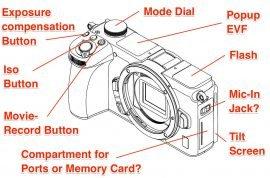 Nikon-Z-mirrorless-APS-camera-desing-patent-version-two-1-270x178.jpg.ab1bb6995d850655377d69f217da38d1.jpg