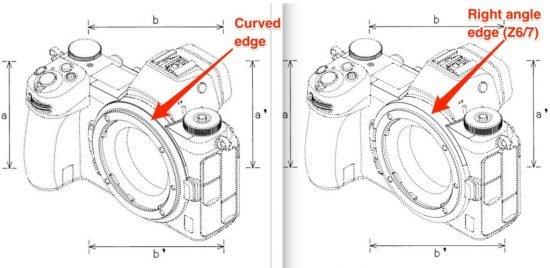 Nikon-Z-mirrorless-camera-desing-patent-550x268.jpg.e6e9122781919661d1ab26474feb8737.jpg
