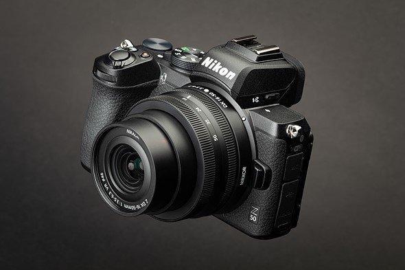 Nikon_Z50.jpeg