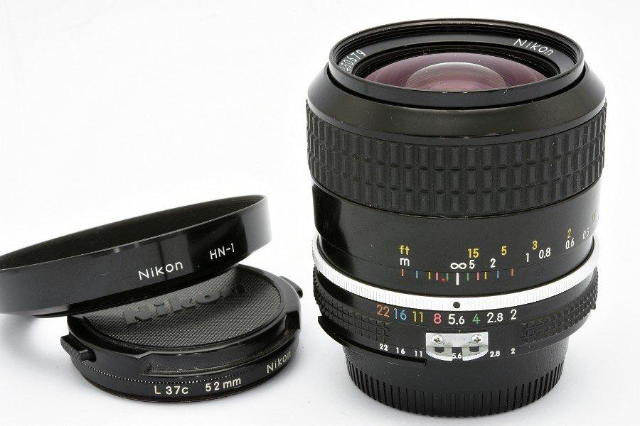 lens_28mm_f2_450679.jpg