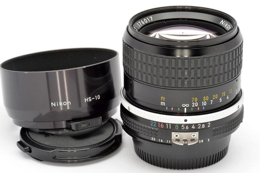 lens_85mm_f2_176017.jpg