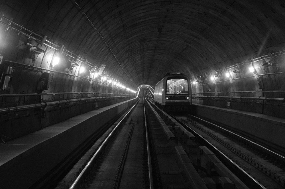 metro1l.thumb.jpg.b5dfe158e2f81f3add68665518ebd393.jpg