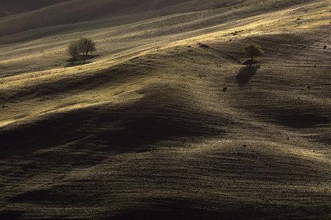 Val di Paglia...