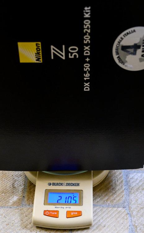 1477619815_00219112019-_Z6H3893MaxAquilaphoto(C).thumb.JPG.49f1c66e3f36942a9bac209e2287c523.JPG