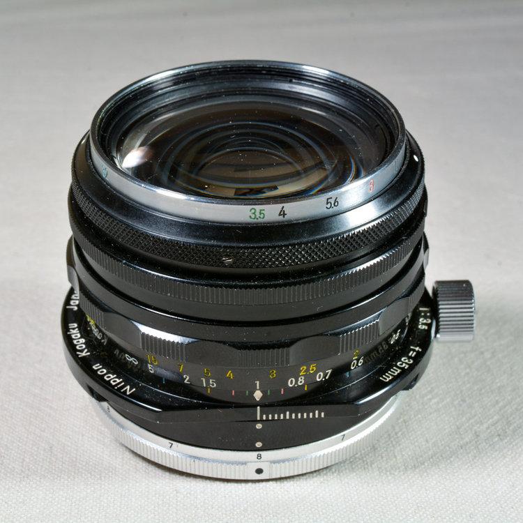 1518002474_00306112019-_D7M6483MaxAquilaphoto(C).thumb.JPG.5e7952859a53a96614f7b6f2a5d631d9.JPG
