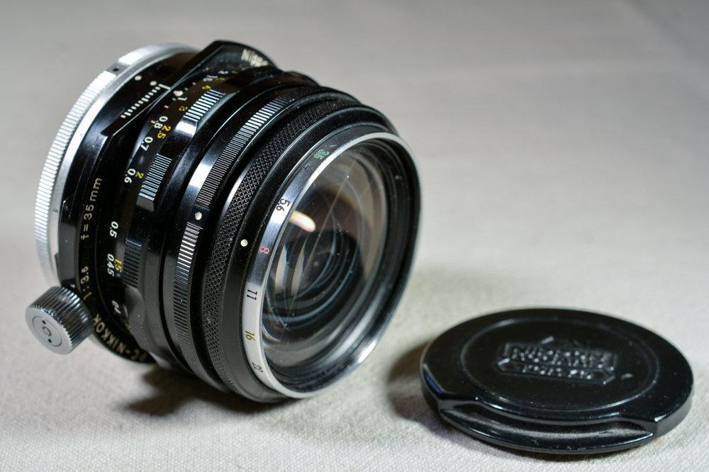1650296828_00106112019-_D7M6466MaxAquilaphoto(C).thumb.JPG.3592a16c4e85e1c667e3706e3ed01d9d.JPG