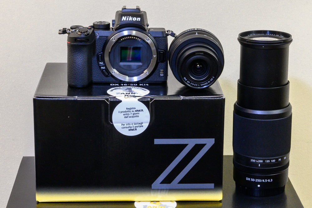 1795339700_00719112019-_Z6H3950MaxAquilaphoto(C).thumb.JPG.7e9458d8435cc3a9e73eb6fa6d20145c.JPG