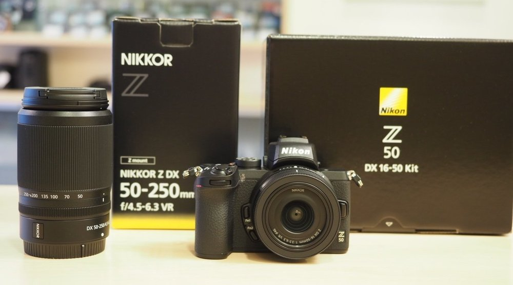 Nikon-Z50-mirrorless-camera-2.thumb.jpeg.460fd45a3df18400fbfc70391afc0e28.jpeg