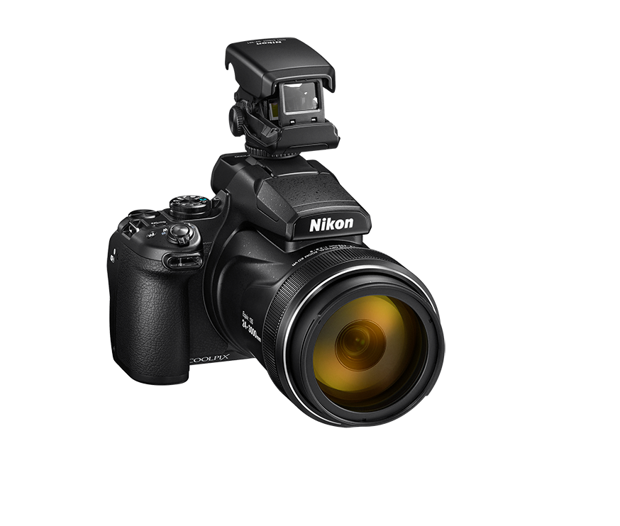 nikon_coolpix_accessories_dot_sight_df-m1_dsup_front34r--original.png.9dd6c2398b4a1e45a8c216d61e39a25d.png