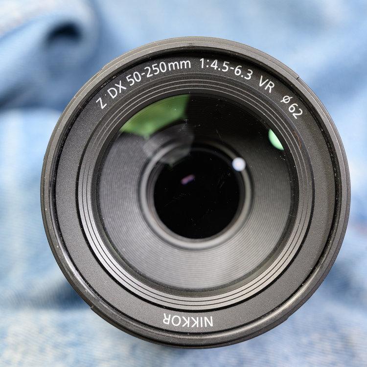 296775694_017-_Z6H629870mm1-80secaf-80ISO200MaxAquilaphoto(C)_.thumb.JPG.755180e1e06d743cfeb89f03327feea3.JPG