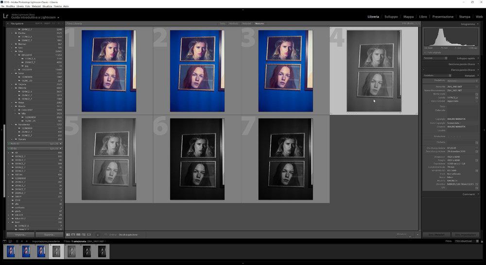 738269745_SnapCrab_2018-AdobePhotoshopLightroomClassic-Libreria_2019-12-29_7-28-45_No-00.thumb.jpg.5beb13ceb46ebdfc030bb8642fab1de3.jpg