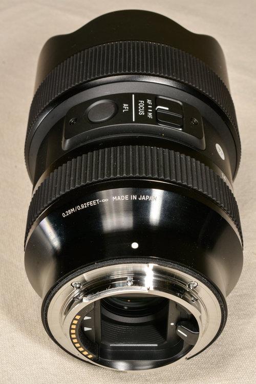 760199805_11027122019-_D7M6882MaxAquilaphoto(C).thumb.JPG.a7207dfc530556bca4ee43a1ed9fcd02.JPG
