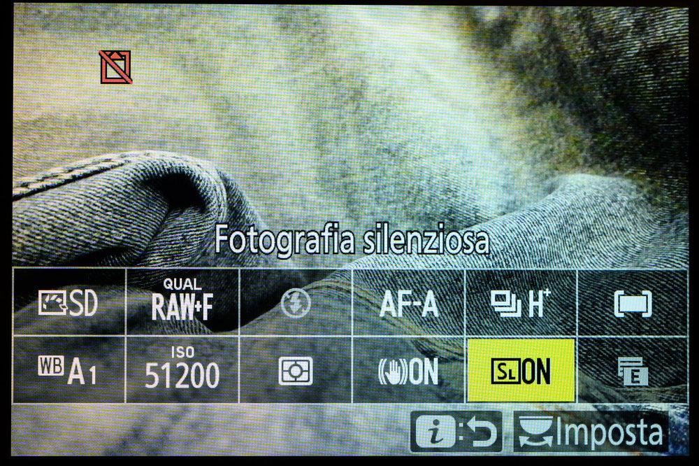867587429_01207122019-_Z6H6276MaxAquilaphoto(C).thumb.JPG.47f03251e0c0677b76d5a616da27d46d.JPG