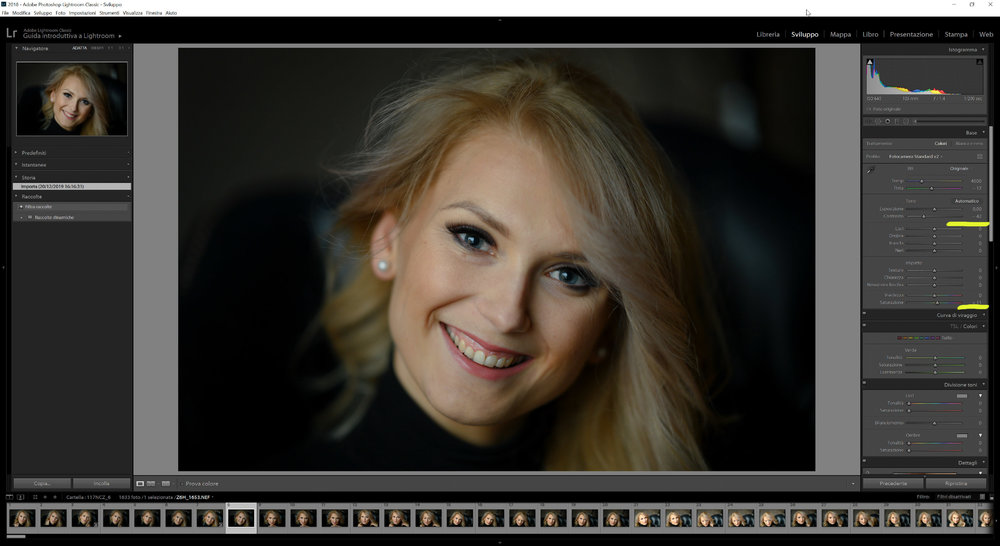 981701287_SnapCrab_2018-AdobePhotoshopLightroomClassic-Sviluppo_2019-12-29_7-38-28_No-00.thumb.jpg.75b4339ae3b1de97d1a44ecdeead5ad3.jpg