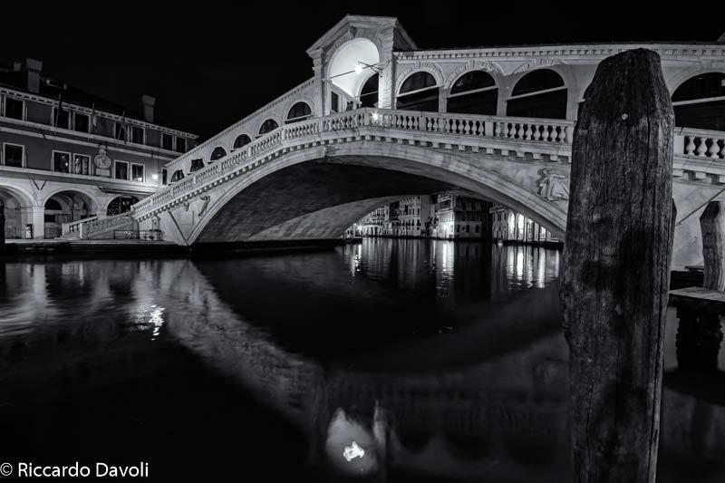 Venezia201909.jpg