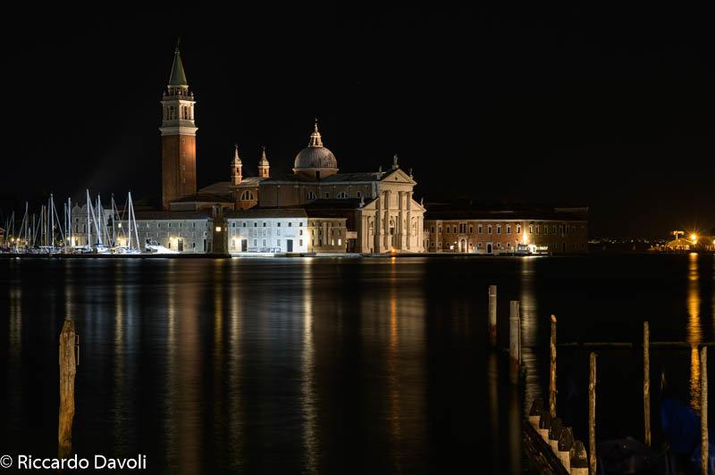 Venezia201911.jpg