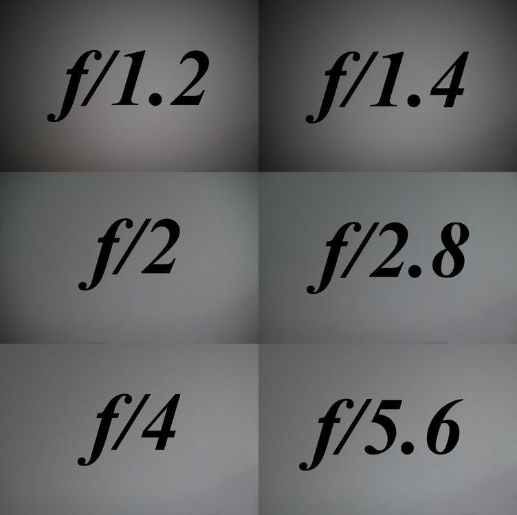 Z6H_1748.thumb.jpg.e1155b67a63a10753a3a52aca2687986.jpg
